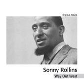 Sonny Rollins - Come, Gone