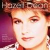 Hazell Dean: Greatest Hits