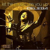 Let The Music Use You Up (Angel Moraes Diva Dub)