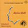 Klaviersonate In A-Dur, Op. Posth., D. 959: II. Andantino - Enrico Belli