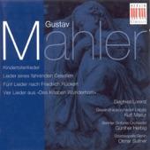 Symphony No. 3 \ Scottish\ - Felix Mendelssohn - Leipzig Gewandhaus Orchestra