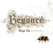Beyonce Jay Z - Deja vu (Pop 2006)