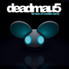 For Lack of a Better Name (Bonus Track Version) - deadmau5