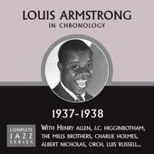 Louis Armstrong - Cuban pete