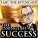 Earl Nightingale - Essence of Success