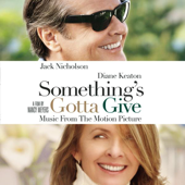 Something's Gotta Give (Music from the Motion Picture)