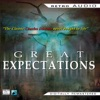 Great Expectations: Retro Audio (Unabridged)