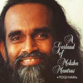 Garland of Moksha Mantras