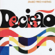 Decisão - Zimbo Trio
