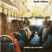 Josh Ritter - You've Got the Moon