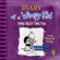 Jeff Kinney - The Ugly Truth: Diary of a Wimpy Kid, Book 5 (Unabridged)
