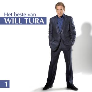 Will Tura - Het Beste Van Will Tura, Vol. 1