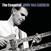 The Essential John McLaughlin