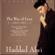 Haddad Alwi - Astaghfirullah mp3