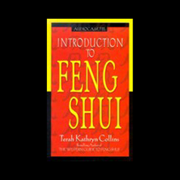 Introduction to Feng Shui (Unabridged)