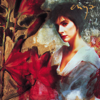 Watermark (Remastered Bonus Track Version) - Enya