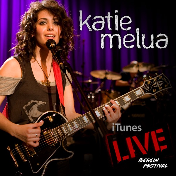 itunes live berlin festival by katie melua on apple music. Black Bedroom Furniture Sets. Home Design Ideas