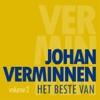 Het Beste Van Johan Verminnen, Vol. 2