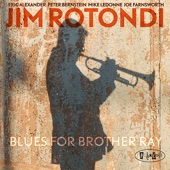 Jim Rotondi - One Mint Julep