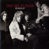 The Del Fuegos - A Town Called Love