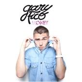 Money - Remixes - Single