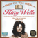 How Far Is Heaven (ReRecorded) - Kitty Wells