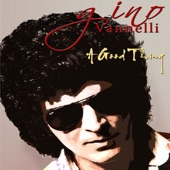 Gino Vannelli - Don't Give Up To Me