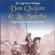 Miguel de Cervantes Saavedra - El Ingenioso Hidalgo Don Quijote de la Mancha [The Ingenious Don Quijote of la Mancha] [Abridged Fiction]