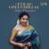 Kurai Ondrumillai - Sudha Raghunathan