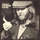 Harry Nilsson - I Wonder Who's Kissing Her Now