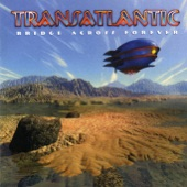 Transatlantic - Shine On You Crazy Diamond