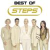 Steps - Say You'll Be Mine artwork