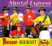 Murauer Bierhit (Oberkrainer Version)