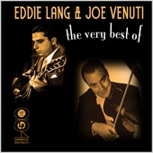 Joe Venuti's Blue Four - Four String Joe