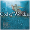 God of Wonders - Mac Powell, Cliff Young & Danielle Young
