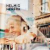 Thomas Helmig - Málaga artwork