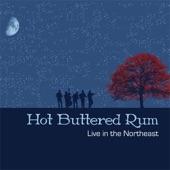 Hot Buttered Rum - Return Someday