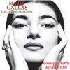 Rigoletto - Umberto Mugnai & Maria Callas