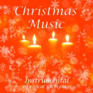 The Christmas Orchestra on Apple Music