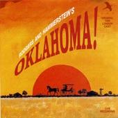 John Diedrich - Oklahoma!