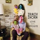 Tracey Thorn - Singles Bar