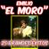 El Contador de la Luz - Emilio El Moro
