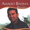 Série Romântico: Amado Batista