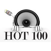Ni**as In Paris Orignially By Kanye West & JAY Z  HOT 100 - HOT 100