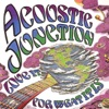 Acoustic Junction