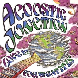 Acoustic Junction