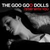 The Goo Goo Dolls - Iris artwork