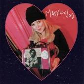 Mary Lou Lord - The Bridge