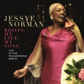 Jessye Norman - When The Saints Go Marching In