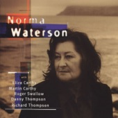 Norma Waterson - Hard Times Heart